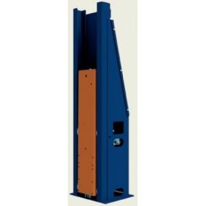 Column TSL 750