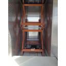 EdmoLift - TTD 3000